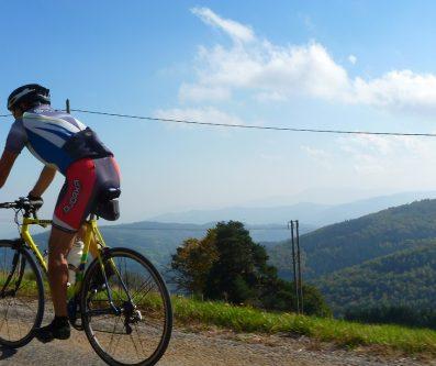 cyclo CBelair (16) Pilat