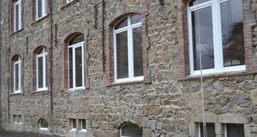 Moulin de montchal