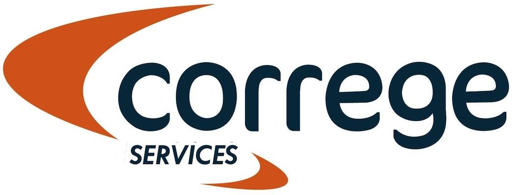 CORREGE SERVICES