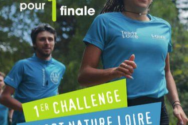 Challenge Village Sport Nature